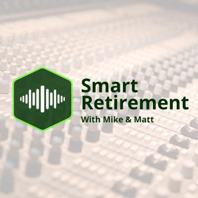 The 7 Risks You'll Face in Retirement - Part 2 (longevity & withdrawal rate risk)