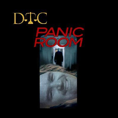 Dynasty Panic Room - NYG WRs