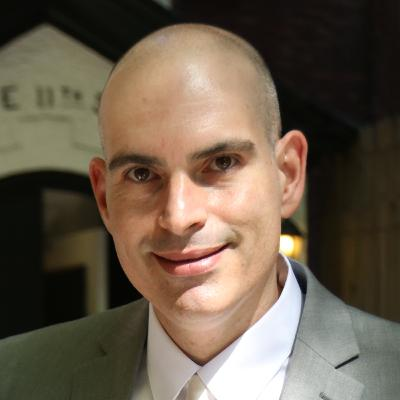 81 Drew Giventer: How Your Business can Survive COVID-19
