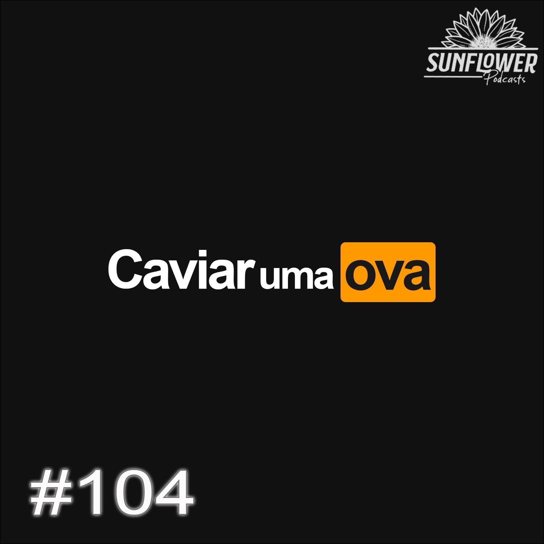 #104-Daniel Silveira e Nego Di ,quanto vale o show?