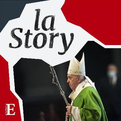 François, un pape féru d'économie