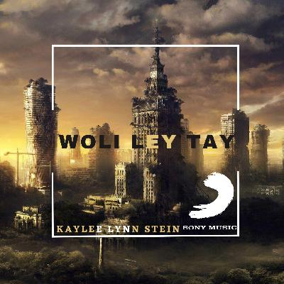 Woli Ley Tay (Part 2)