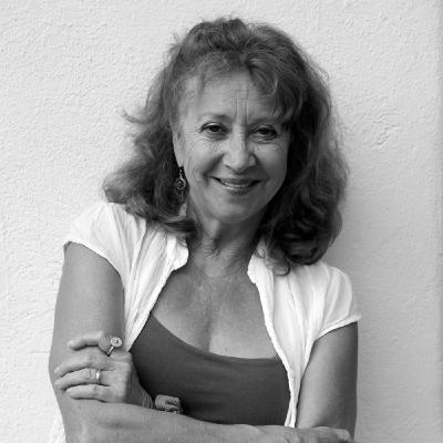 Margarita Meyendorff