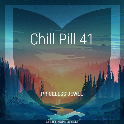 Priceless Jewel