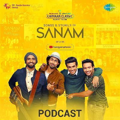Carvaan Classic Radio Show | SANAM Special | Lag Jaa Gale | Mere Mehboob Qayamat Hogi |O Mere Dil Ke