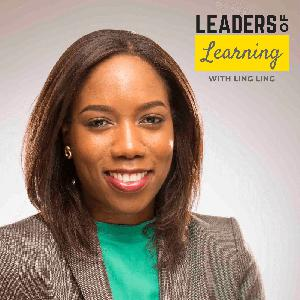 Preparing for Succession with Rochelle Clarke