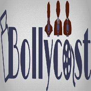 Bollycast episode :60 Review of Blade Runner 2049