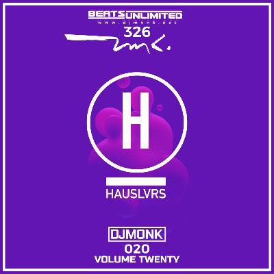 326 Hauslvrs Volume Twenty