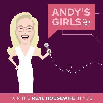Episode 259 - with Abby and Vanessa from @RealMomsOfBravo