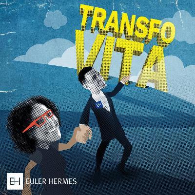S2 E7 - TRANSFO VITA