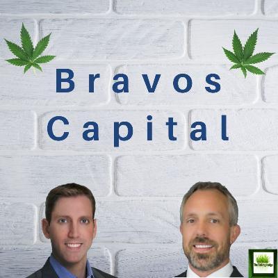 Cannabis Investor Insights: Bravos Capital