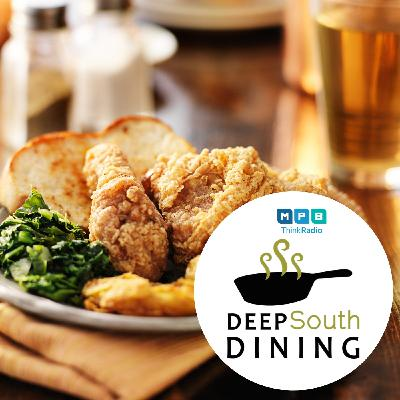 Deep South Dining   Southern Foodways