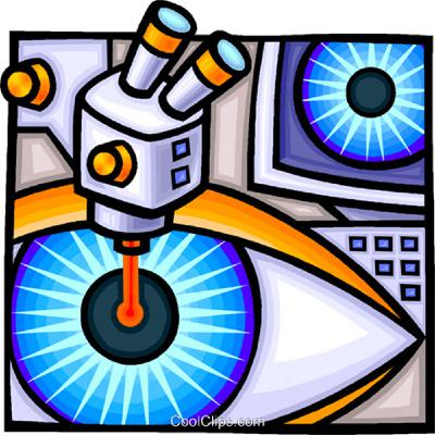 Ep. 018: Is Laser Vision Correction Right For You? - with Curtin Kelley, MD