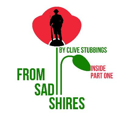 Inside From Sad Shires Part One