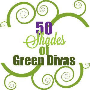 50 Shades of GDs: the bright side of green burial