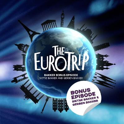 Bakker Bonus: Countdown to Eurovision