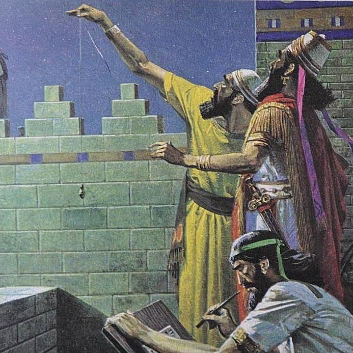 آیا ایرانیان میتوانستند کسوف سال 585 قبل از میلاد را پیشبینی کنند؟