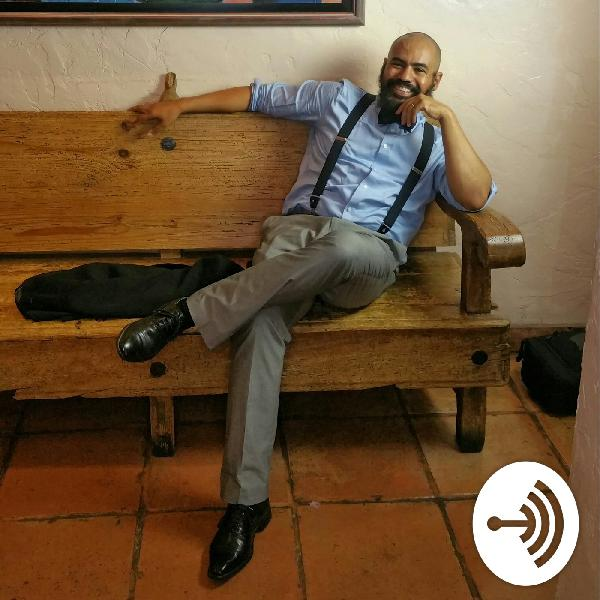 The Keu Reyes Project | Listen Free on Castbox