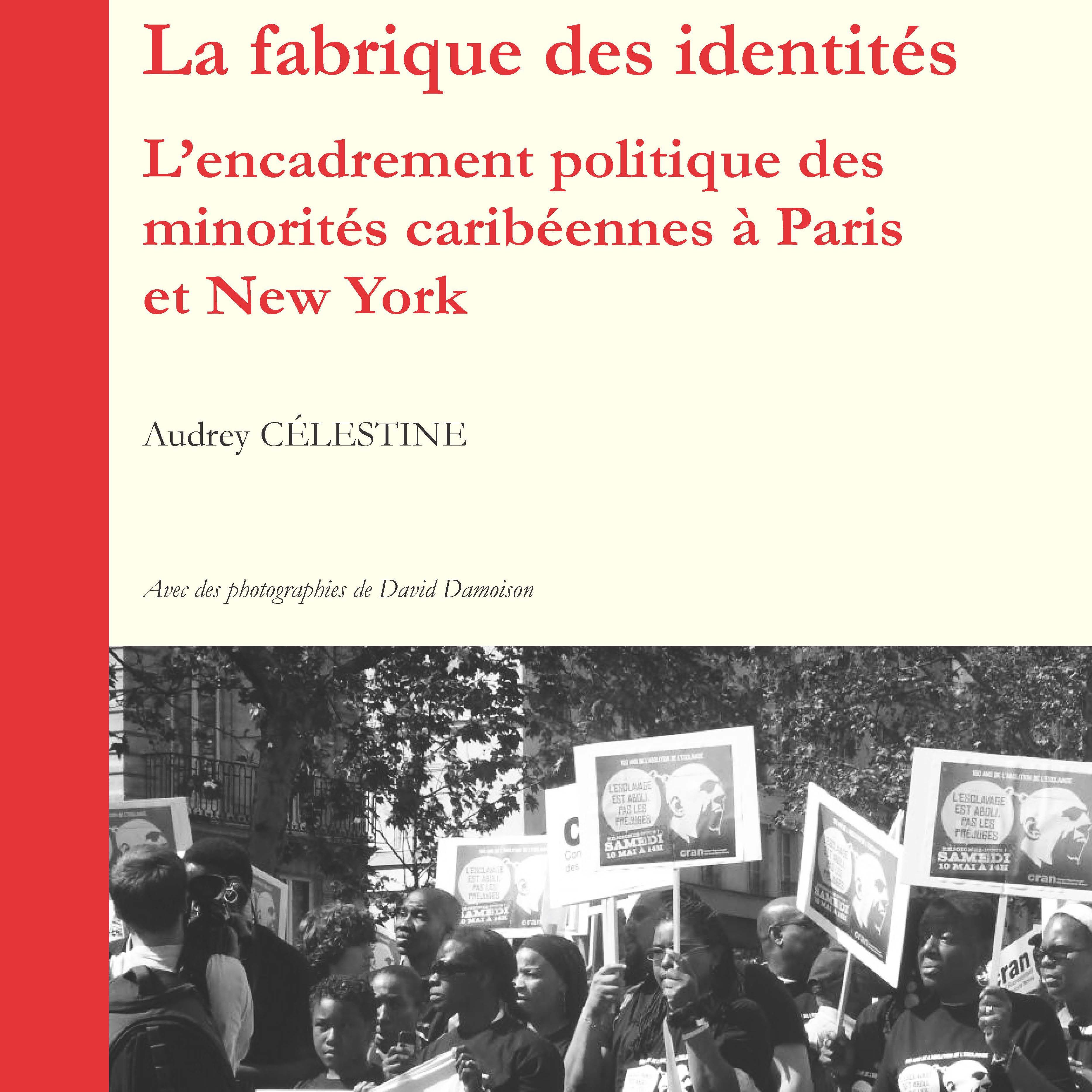 5 Minorités   Cairn.info
