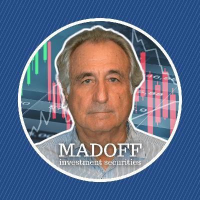 L'affaire Madoff, l'escroquerie du siècle