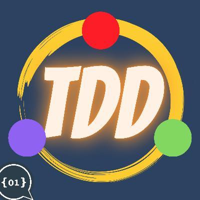 شروع کار با TDD