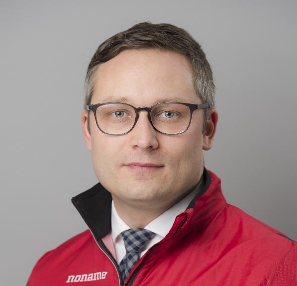 #4 Johan Engberg