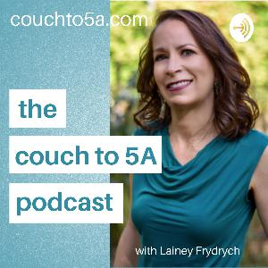 Episode 79 - Going With The Flow And Building Beliefs