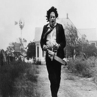 GVN Presents: They Called This a Movie - The Texas Chainsaw Massacre (1974)