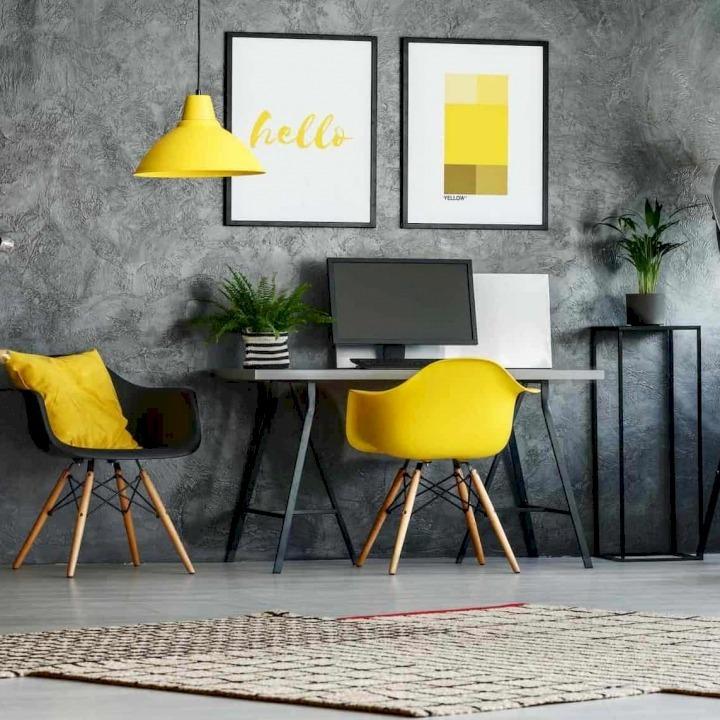 Descobre qual o teu estilo decorativo - Industrial