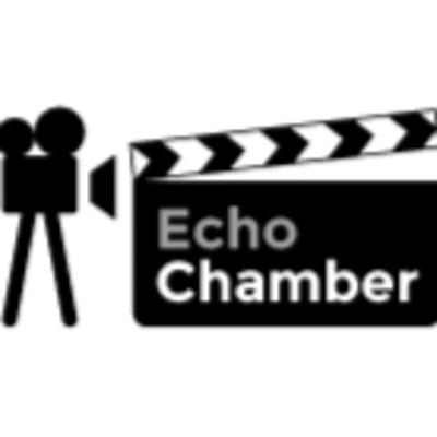 Echo Chamber - LFF 2019: Vol.4