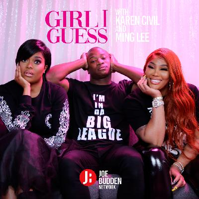 """Episode 4 