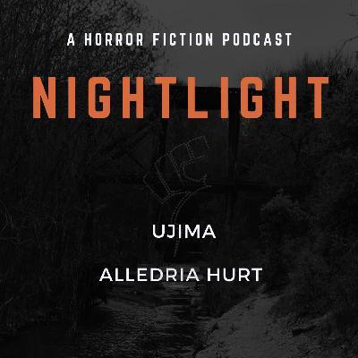 313: Ujima by Alledria Hurt