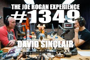 #1349 - David Sinclair