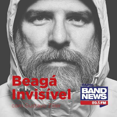 BH das crianças - Beagá Invisível, com Gustavo Ziller 27/02/2021