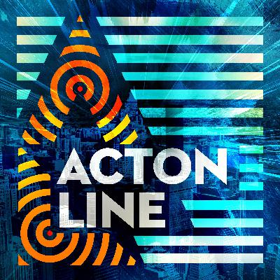 Acton Line: How property rights save the planet