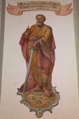 October 18 - Strive to be a Great Citizen and a Great Saint