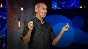 Чему бэби-бумеры и миллениалы могут научить друг друга на работе | Чип Конли