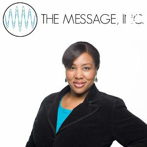 "INTRODUCTION to ""The Message in 3!"""
