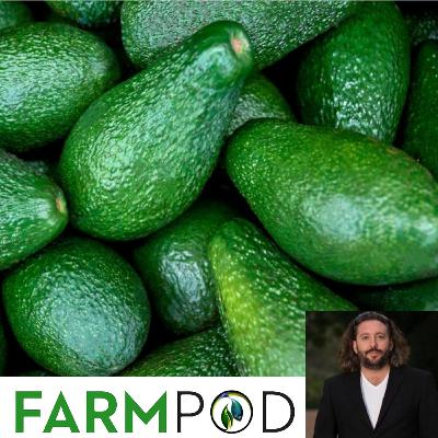 FarmPod - Feeding the World One Pod At A Time