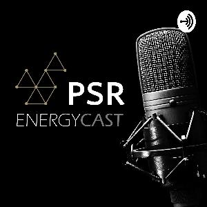 005 PSR Energycast - Machine Learning