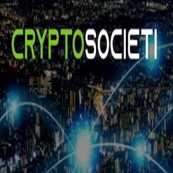 YDI-200323_John, Cathy, Tonja and Chuck on Corona Virus and CryptoSocieti