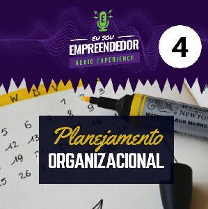 24 - Administração - Planejamento Operacional