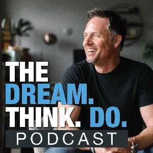 310: Amberly Lago - Dream BIG… no matter what!