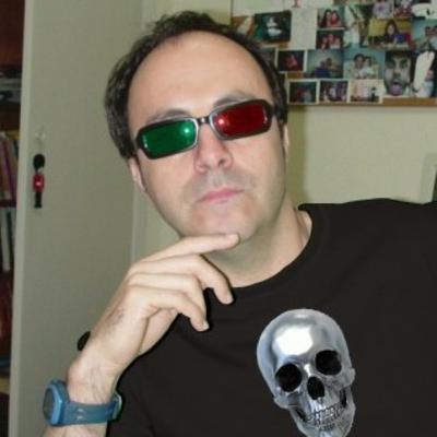 Ieda de Oliveira convida Toni Brandão