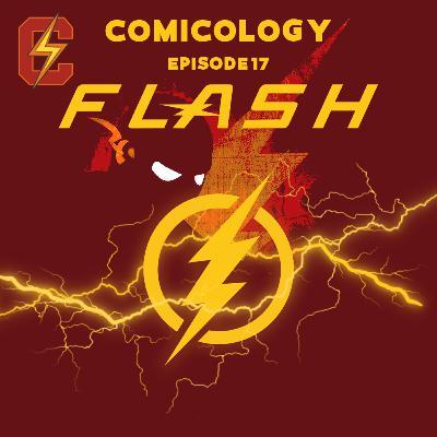 E17 - Flash   فلش