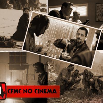 CFMC no Cinema #06 – Melhores e Piores Filmes de 2020