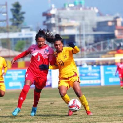 (पोखरा समाचार) Pokhara News: December 3, 2019