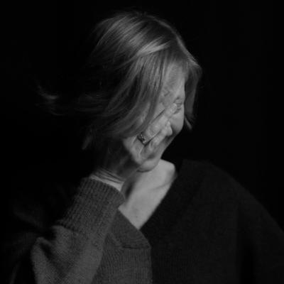Marieke De Maré: Verlangen naar ontroostbaarheid