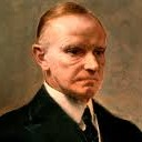 Calvin Coolidge (1923-1929): Early years and VP