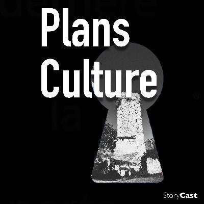 Plans Culture #4